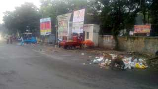 garbage_issue_kothrud