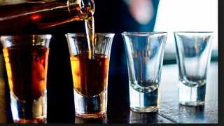 Alcohol Results in Death of 2.6 Lakh Indians Every Year