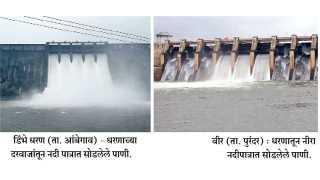 Dimbhe-Dam-Veer-Dam