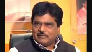 Dr.-Deepak-Sawant