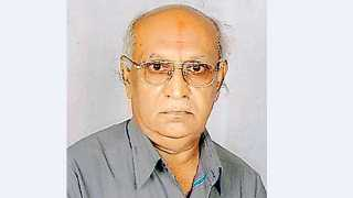 Dr.-Suryanarayan-Ransubhe