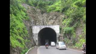 Katraj-ghat