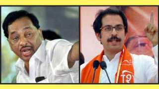 Narayan-Rane-and-Uddhav-Thackeray