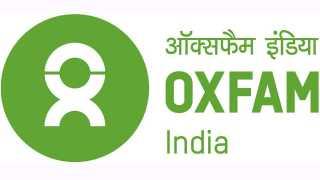 Oxfam-India