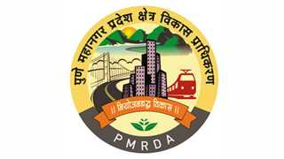 PMRDA.jpg