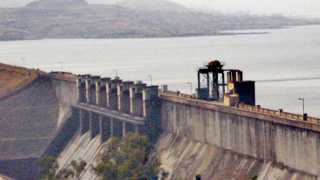 Pawana-Dam-Water