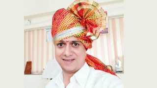 Rahul Zaware
