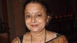Rita-Bhadhuri