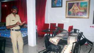 Marathi news Marathi latest news Sania Kadari Bhusawal