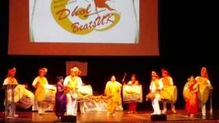 London Marathi Sahitya Sammelan