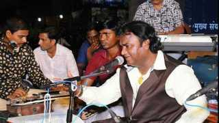 Sanyukt Jayanti Festival Ended