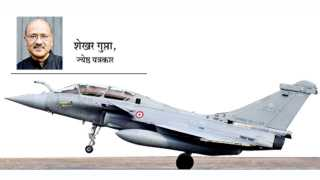 Shekhar-Gupta