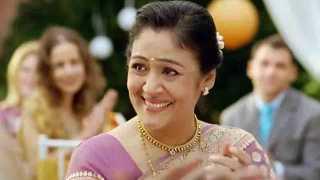 Actress Sujata Kumar Passes Away