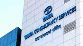 TCS Company Share Price Very Higher Than Pakistan Share Market