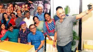 yugant new marathi drama esakal news