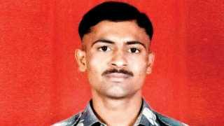 Yogesh-Bhadane