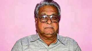 rajnish joshi writes about fakruddin bennur