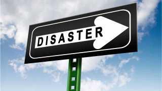bigstock-Disaster