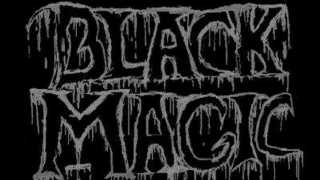 Five lakh cheating with woman showing fear of black magic