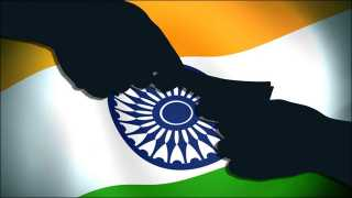 Karnataka tops, Maharashtra 4th most corrupt state, survey says
