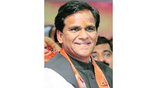marathi news Four departmental meetings across the state - state president Raosaheb Danwe