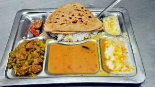 marathi news belgaum indira canteen start government