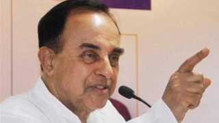 dr.-subramanian-swamy
