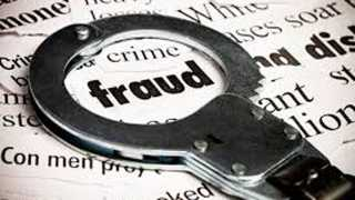 Mumbai News Crime News Fraud Case Flat
