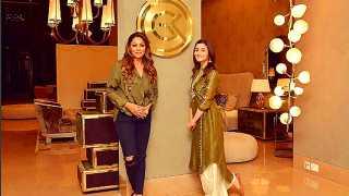 alia bhat visits gauri khan store mumbai esakal news