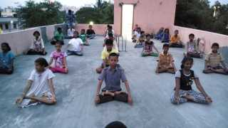 hadapsar-yoga-day.jpg