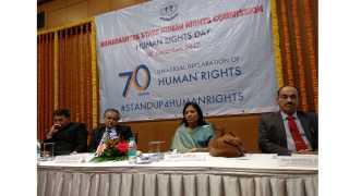 Marathi News_Mumbai_International Human Rights day