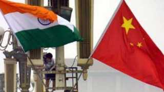 indian china conflict