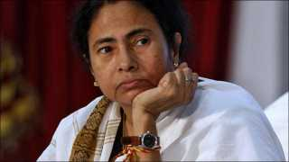 We will start BJP hatao, desh bachao campaign says Mamata Banerjee