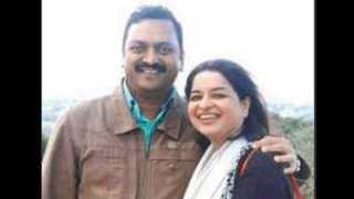 Senior bureaucrats get twin daughters through IVF after losing only son last year
