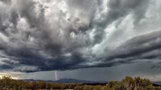 thane news marathi news monsoon news monsoon