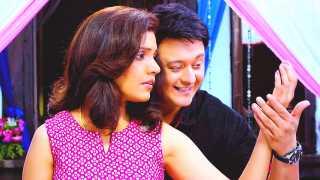 mumbai pune mumbai 3 on social media esakal news