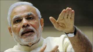 narendra modi criticise on mamata banerjee in west bengal