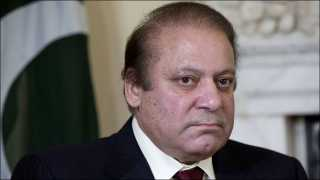 AC, Television And More: Sharifs Qualify For Class In Pak Jail