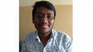 Omkar Janjiral