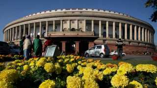Loksabha speaker approval for anti-government proposal