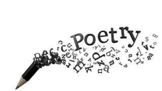 Hindi And Urdu Poetry Festival In Pune
