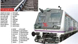 railway dombivli