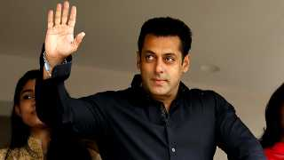 salman khan hosting big boss 11 season esakal news