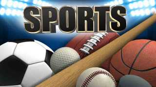 Strong action will be taken against absent sports teachers