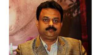 Mumbai News Gives Corporator Authority says MLA Sunil Prabhu