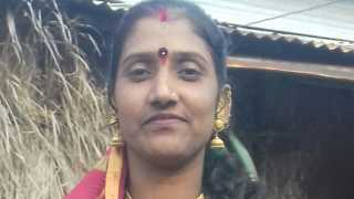 Sunita Gaikwad