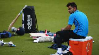 Eng vs Ind last ODI