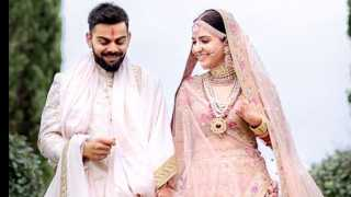 Marathi Article_Editorial Page_Anushka Virat wedding