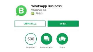 whatsapp-business fnl