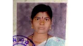 Death of a family welfare surgery woman